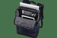 HAMA Camo Select Notebooktasche