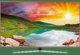 "TV LED 43"" - Samsung UE43NU7475UXXC, Ultra HD 4K, HDR, Smart TV, Supreme UHD Dimming, Premium One"