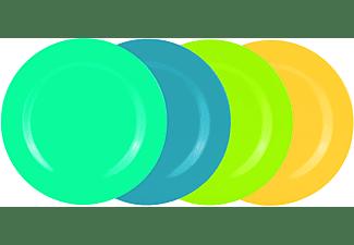 pixelboxx-mss-78135661