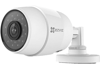 EZVIZ C3C OUTDOOR, WLAN-Outdoor-Kamera