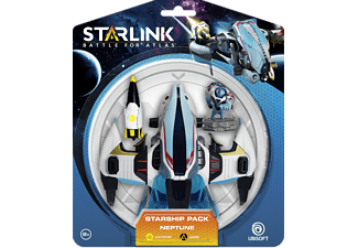UBISOFT Starlink Starship Pack Neptune