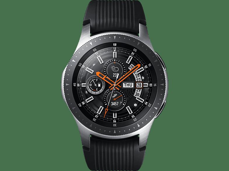 Samsung Galaxy Watch R800 46mm um 155€ anstatt 186,71€