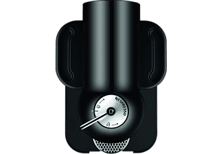 pixelboxx-mss-78141094