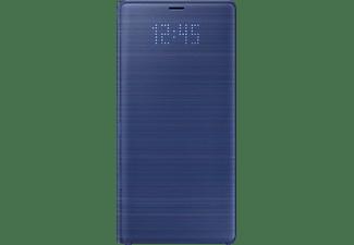 pixelboxx-mss-78142164