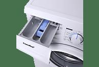 COMFEE WM 6010 A++  Waschmaschine (6 kg, 1000 U/Min., A++)