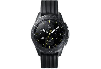 SAMSUNG Galaxy watch small bluetooth Midnight black