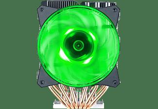 pixelboxx-mss-78144098
