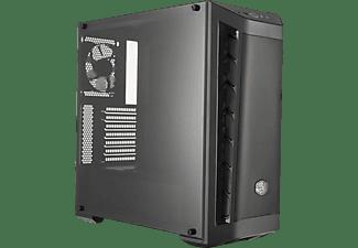 pixelboxx-mss-78144708