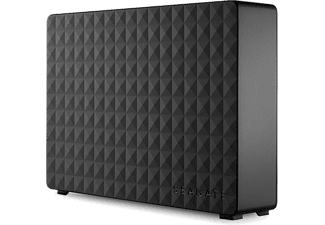SEAGATE Expansion Desktop Drive V2 3TB