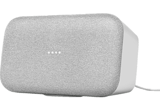 pixelboxx-mss-78145017
