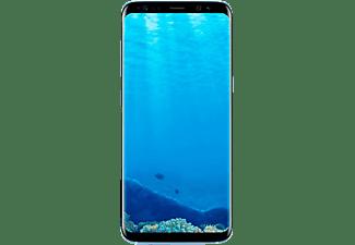 pixelboxx-mss-78145227