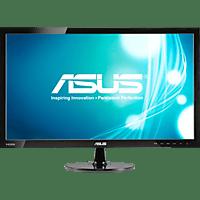 ASUS VS248HR 24 Zoll Full-HD Monitor (1 ms Reaktionszeit, 60 Hz)