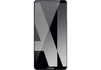 pixelboxx-mss-78145255