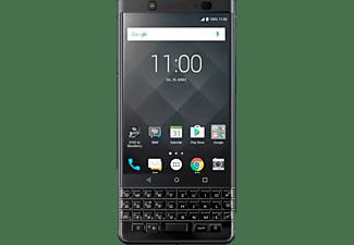 BLACKBERRY KEYone Black Edition 64 GB Schwarz