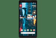 GOOGLE Pixel 2 XL 64 GB Just Black