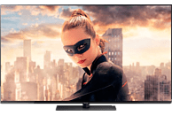 PANASONIC TX-65FZW804 OLED TV (Flat, 65 Zoll/164 cm, OLED 4K, SMART TV, My Home Screen 3.0)