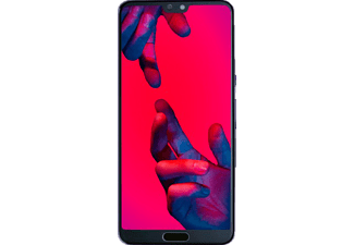 pixelboxx-mss-78145279