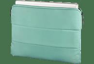 HAMA Toronto Notebookhülle, Sleeve, 17.3 Zoll, Mint