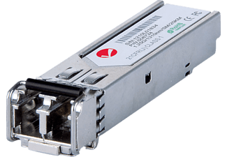 INTELLINET SFP Mini-GIBIC, Transceiver