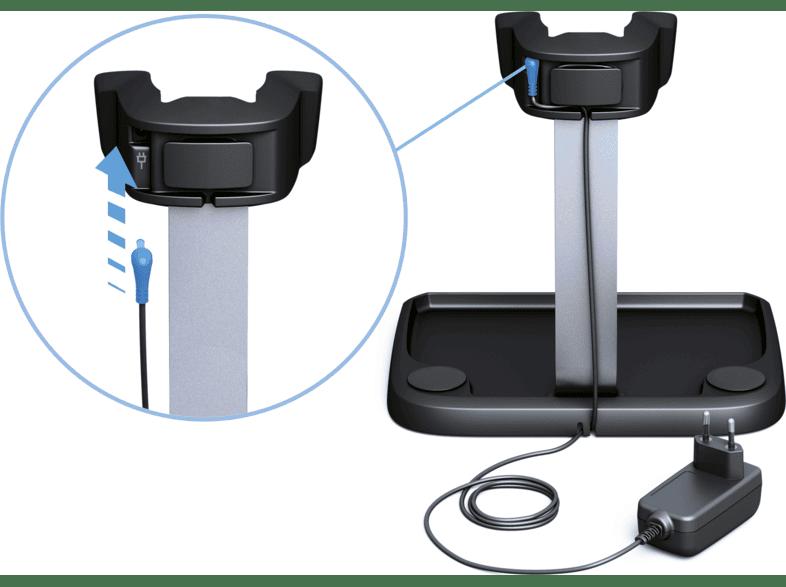 Electrolux Pure F9 borstarmunstycken till dammsugare