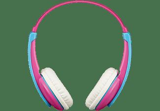 JVC Draadloze hoofdtelefoon Kids Tinyphones