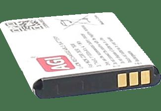 pixelboxx-mss-78150344
