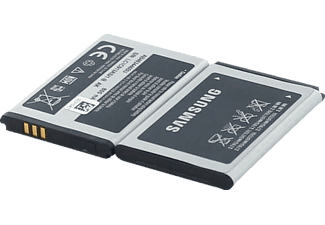 pixelboxx-mss-78150436