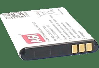 pixelboxx-mss-78150685