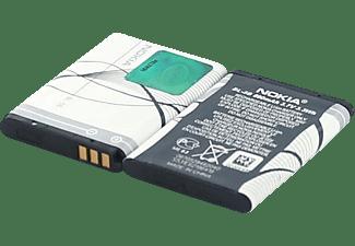 pixelboxx-mss-78150744