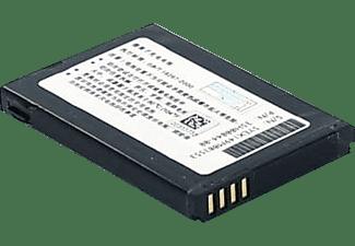 pixelboxx-mss-78151040