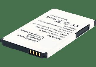 pixelboxx-mss-78151123