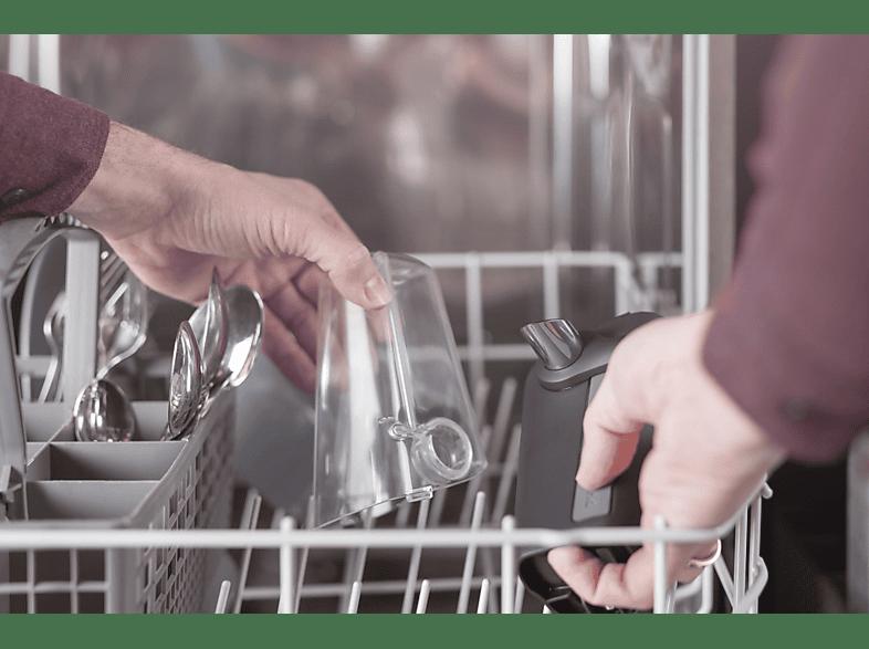 Latte Go General/überholt ohne AquaClean Filter PHILIPS Kaffeevollautomat EP5333//10