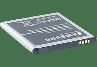 pixelboxx-mss-78152332