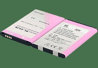 pixelboxx-mss-78152347