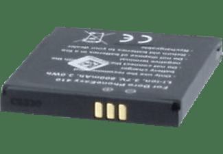 pixelboxx-mss-78152442