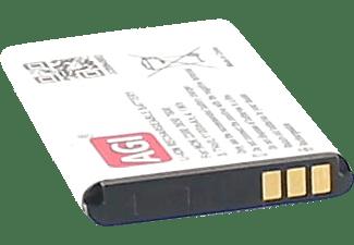 pixelboxx-mss-78152703