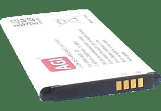 pixelboxx-mss-78152733