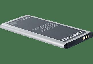 pixelboxx-mss-78152847