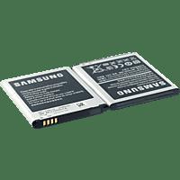 SAMSUNG 24617 Akku GALAXY S3 NEO mit NFC Schwarz