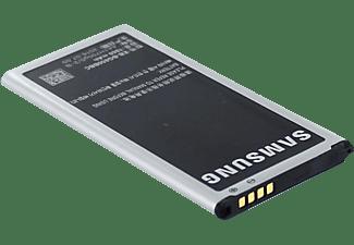pixelboxx-mss-78153483