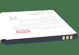pixelboxx-mss-78153512