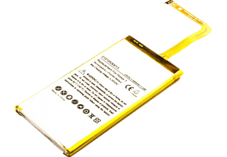 pixelboxx-mss-78153612