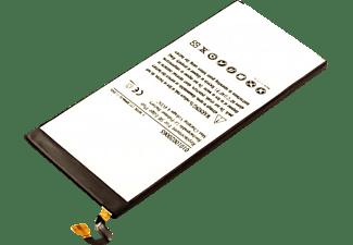pixelboxx-mss-78155373