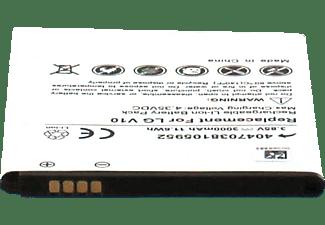 pixelboxx-mss-78155412