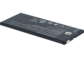 pixelboxx-mss-78155515