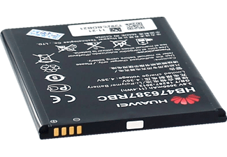 pixelboxx-mss-78155781