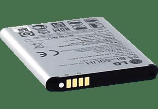 pixelboxx-mss-78155800