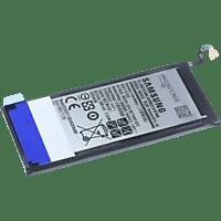 SAMSUNG 37115 Li-Ion Akku, 3.8 Volt, 3.000 mAh