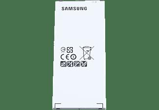 pixelboxx-mss-78155874