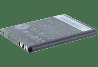 HTC 29469 Li-Ion Akku, 2.100 mAh